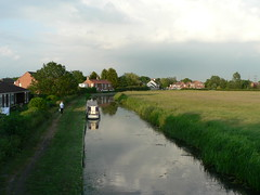 20180611 Chesterfield Canal (rona.h) Tags: ronah 2018 june chesterfieldcanal patience