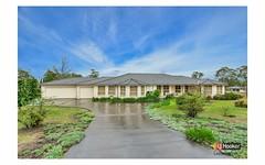 50-56 Abbotsbury Drive, Horsley Park NSW