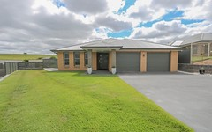27 Coolabah Close, Kelso NSW