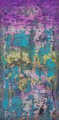 Horizon 21 - Jialba - 2014 (Jialba) Tags: jialba cosmos couleurs fantastique nature paysage spiritualité temps voyage horizon horizons vertical verticalité soleil planètes systèmesolaire solarsystem eclipse elipse eliptyque coordonées latitudes longitudes croix croisement intersection corpuscules corpusculaire crépuscule crépusculaire sunset aurore aube sunspot sunrise orbite orbital nuages turquoise jaune fuscia