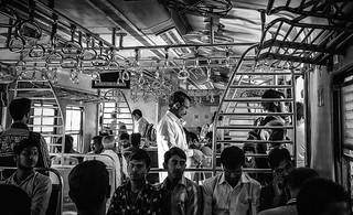 Mumbai (LXI)