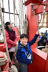 DSC_3745 (jenhom) Tags: 20190209 z6 tasmania tassie australia woodenboatfestival hobart