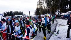 2019-02-24_10.skitrilogie_026 (scmittersill) Tags: skitrilogie ski alpin abfahrt langlauf skitouren passthurn loipenflitzer
