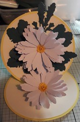 20190118_165642 (noelm-t) Tags: cards cardmaking papercraft