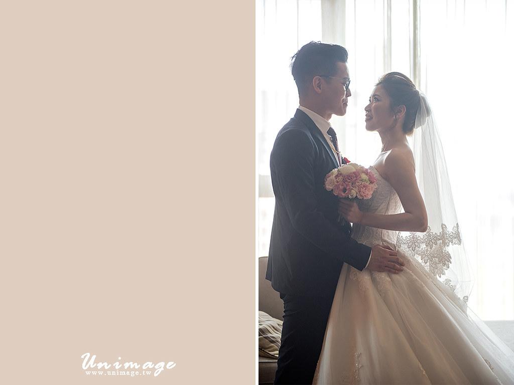 婚禮紀錄永隆與雅珮-179