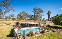 41 Corridgeree Lane, Tarraganda NSW