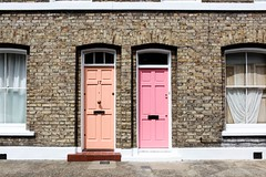 How to Inspect Your Rental Property? (RenezaApp) Tags: propertymanagement property proptech pet rentalproperty tenant reneza rentingwithpet rent lettingagent london landlords lettingagency law unitedkingdom business quoteoftheday blog beyonce b