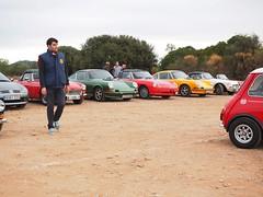 21846224834_b47fd26823_o (amigoscv) Tags: 2on classic car festival 2015