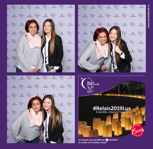 Relais2019Lux_Photobooth (177)