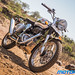Royal-Enfield-Bullet-Trials-15