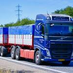 BL81468 (18.07.24, Motorvej 501, Viby J)DSC_5644_Balancer thumbnail