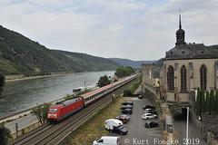 D_1136_D040666 (MU4797) Tags: zug eisenbahn dbag 101 eurocity