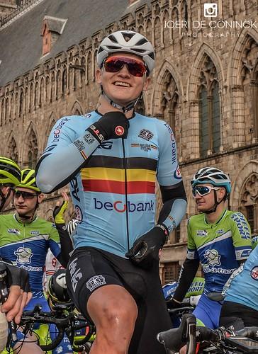 Gent - Wevelgem juniors - u23 (48)