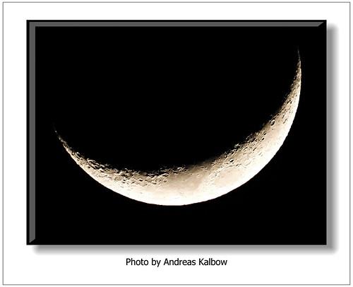 Andreas Kalbow Mond 2019.03.10 Madeira (1)