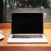 laptop computer beside coffee mug - Credit to https://myfriendscoffee.com/