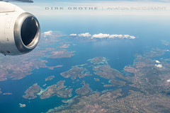 #17 (Dirk Grothe | Aviation Photography) Tags: royal air avro rj100 rpc8961 palawan