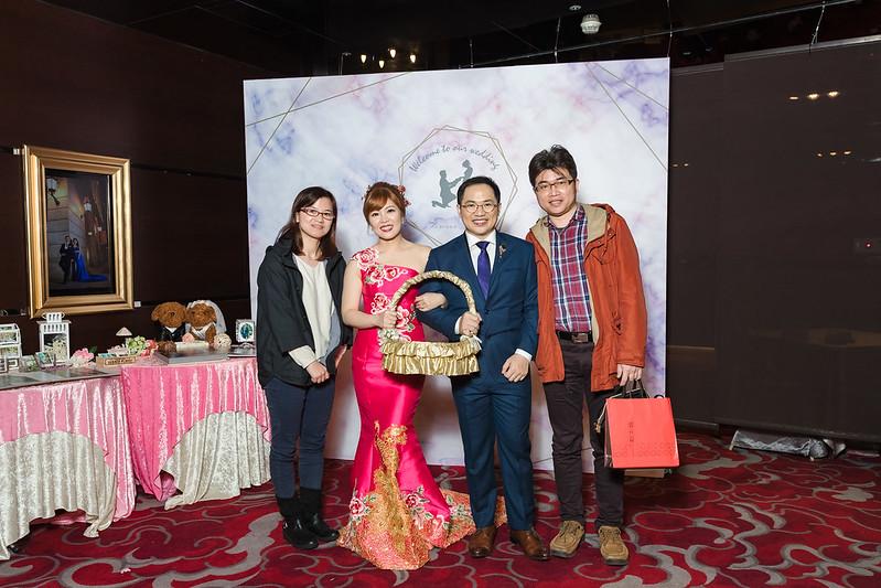 婚攝,囍宴軒,搶先看,婚禮紀錄,台北,北部