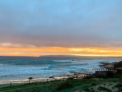 Winter Sunset in formentera (rubenzmata) Tags: mediterráneo atardecer sunset formentera