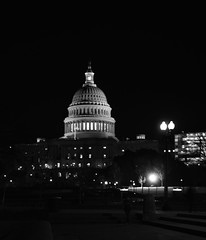 3/365 - History was made here today (explored #183) (puckish) Tags: 365the2019edition 3652019 day3365 03jan19 capitol washingtondc districtofcolumbia congress explored