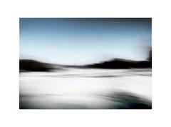 Winter Light #3 (ICM's) Tags: abstract landscape longexposure multipleexposure icm intentionalcameramovement painterly