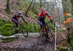 5S8A2433.jpg (Bernard Marsden) Tags: yorkshire cyclocross ycca todmorden cycling bikes