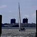 Upper New York Bay, USA