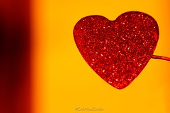 LOVE (CarloAlessioCozzolino) Tags: amore love cuore heart rosso red poesia poem edwardestlincummings