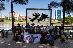 Tigre_009 (Hugo Chalt) Tags: canonistasargentina salidas fotográficas tigre grupal