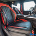 2019-Mercedes-AMG-G63-14