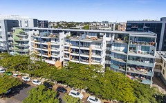 13 Audrey Avenue, Basin View NSW