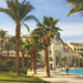 Royal Lagoon Park, Hurghada, Egypt