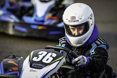 BK1812 -0434 (Sprocket Photography) Tags: motorsports karting gokart helmet wheel race competition visor gloves track circuit championship brentwoodkarting brentwood warley essex juniors cadets eyes