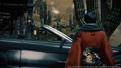 Final-Fantasy-XIV-x-Final-FantasyXV-040219-002