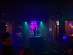 Stella's Music Club (thezenderagenda.com) Tags: stellasmusicclub cleveland ohio