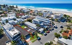 23 Yanko Avenue, Bronte NSW