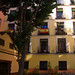 PLAZA DE SAN NICOLAS, MADRID DE LOS AUSTRIAS 8750  3-2-2019