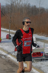 2019-02-10 - Re-Fridgee-Eighter - 123.jpg (runwaterloo) Tags: ryanmcgovern 2019refridgeeeighter 2019refridgeeeighter8mi 2019refridgeeeighter8km 2019refridgeeeighter3km refridgeeeighter runwaterloo 1120