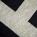 macro cloth