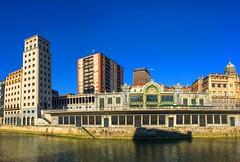 Bilbao (eitb.eus) Tags: eitbcom 23297 g146966 tiemponaturaleza tiempon2019 bizkaia bilbao jesusmariatortajada