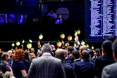 PRB (B) 2019_02_20-2121 (lidprb) Tags: brasília distritofederal brasil fotografia parlamento fotojornalismo política prbnacamara prb10 prbé10 liderança10 camaradosdeputados camarafederal partidorepublicanobrasileiro deputado deputados douglasgomesphotography douggomesphotography dgomesphotography dgphotography