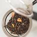 Thé des Amants (flavoured black tea)