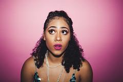 Bubble Gum-009 (caseymotto) Tags: abbi ashley aubrey bubblegum caseyotto flash leannie liz marvin natasha pink portrait studio brooke clint elizabeth goofy nathan smile