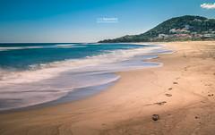 Tertenia_Foxi_Manna_190023 (ivan.sgualdini) Tags: 1635mm 5dmarkiv italy places seaenglish beach canon day longexposure marina mediterranean ogliastra sardegna sardinia sea seascape sunny tertenia water wave winter