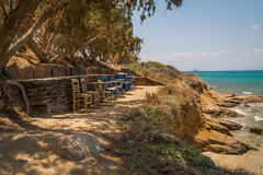 A nice place near Orkos (ollersack) Tags: naxos greece griechenland plaka