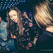 Copyright_Growth_Rockets_Marketing_Growth_Hacking_Shooting_Club_Party_Dance_EventSoho_Weissenburg_Eventfotografie_Startup_Germany_Munich_Online_Marketing_Duygu_Bayramoglu_2019-30