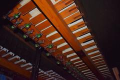 Organ of St. Nicholas' Church, Belfast (John D McDonald) Tags: belfast northernireland ni ulster geotagged organ pipeorgan churchorgan hillorgan