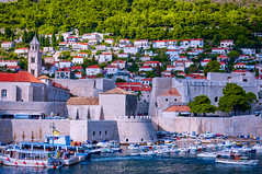 (j.c peaguda) Tags: dubrovnik croatia travel love croatiafulloflife travelphotography croatiaphotography summer zadar travelling sunset luxury visitcroatia island gameofthrones croacia zagreb sailing goals party instagood rogir adriaticsea vacation croatiainstagram makarska