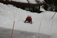 "wtt-2019-2-snowmobiles-13 • <a style=""font-size:0.8em;"" href=""http://www.flickr.com/photos/134047972@N07/46411156974/"" target=""_blank"">View on Flickr</a>"
