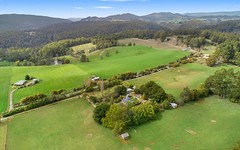 68 Gillams Road, Lower Barrington TAS