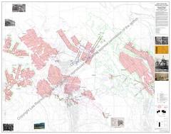 20181229 Garw Ffaldau L9ft Seam (Lee Reynolds1) Tags: leereynolds welshindustrialhistory coalmining underground coal deepmining